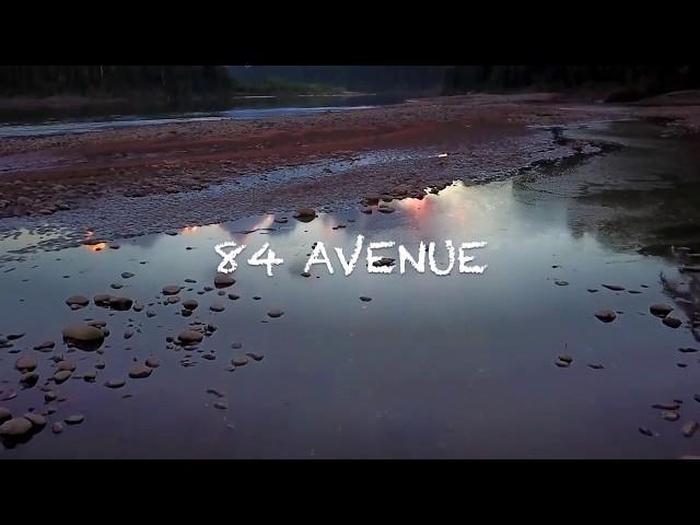 Teaser 84 Avenue