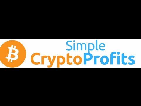 Fast Profits From The Cryptocurrency Revolution Building Wealth With Cryptocurrency