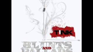 Tink - No Competition [ Blunts & Ballads ] @Official_Tink #TinkSquad