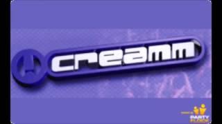 dj tofke @ creamm 2003-2004