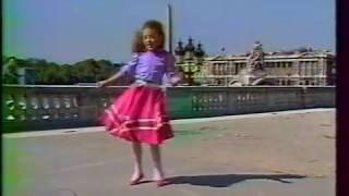 Joanna Wyatt  ( Stupid Cupid )  1982