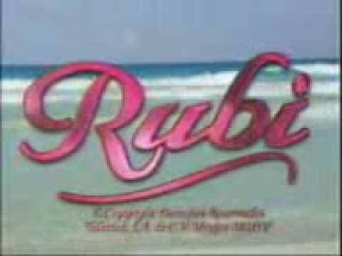 rubi generique