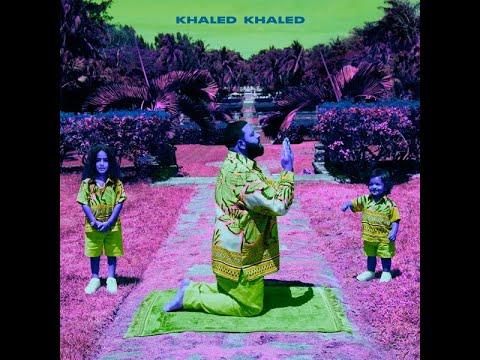 DJ Khaled ft. Lil Baby & Lil Durk – EVERY CHANCE I GET (Slowed)