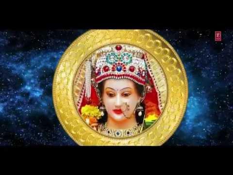 LAAYAK VI NE TERE DEVI BHAJAN BY SHIV BHARDWAJ I FULL VIDEO SONG I SELFIE MAA KE SAATH