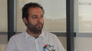 Արևմտյան Հայաստանը Ցեղասպանությունից հետո․ ի՞նչ փոխվեց