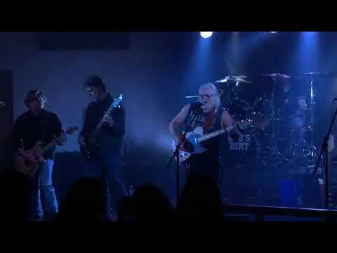 Disciple Factory 2nd half of show 03-17-18