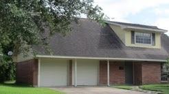 SWE Homes Featured Property - 1864 Capri - Seabrook, TX