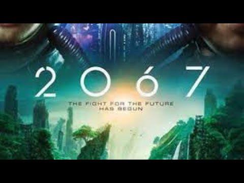 หนังใหม่  ดูหนังไซไฟ 2067 วันอวสานโลก เต็มเรื่อง