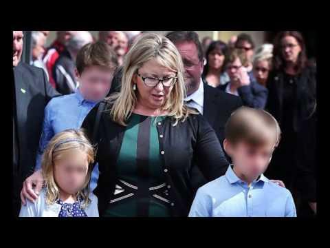 The Irish Independent - The killing of Jason Corbett trial (9/8/16)