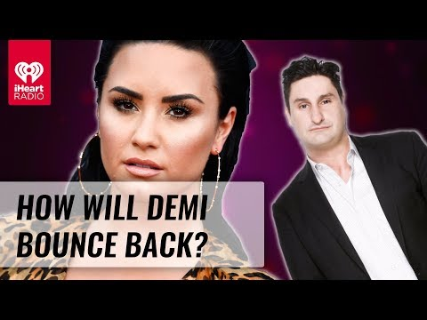 How Will Demi Lovato's Recent Overdose Affect Her Finances?