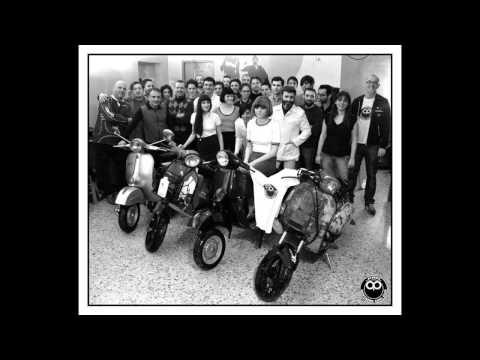 Beggin' - Frankie Valli & The Four Seasons