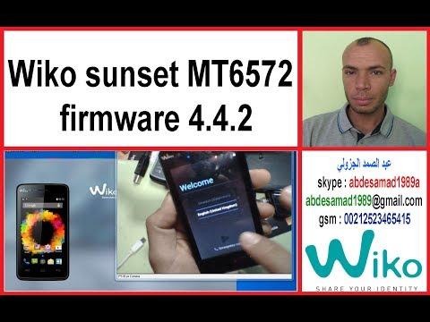 lg h816t mtk MT6572 flash firmware 5 1 1   FunnyCat TV