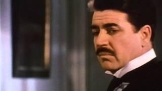 Nijinsky - Trailer