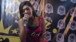 Video EKA GOTIK * BOJO KETELU* download MP3, 3GP, MP4, WEBM, AVI, FLV Oktober 2017