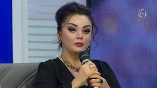Kamran Zahidlinin Damla ilə duet vəddi və 90 000 dollarlıq yalanı (BizimləSən)