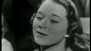 The Lennon SIsters - Unchained Melody