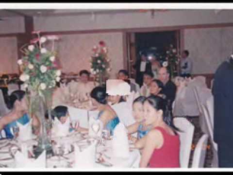 MANILA XMAS HOLIDAY 2004