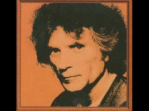 David Axelrod - The Mental Traveler