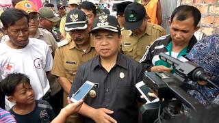 Video Wali Kota Banjarmasin Kunjungi Korban Puting Beliung di Kelurahan Pemurus Dalam download MP3, 3GP, MP4, WEBM, AVI, FLV Oktober 2018