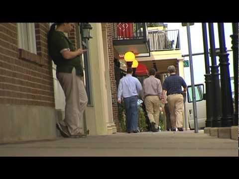 National Unemployment Up.mpg