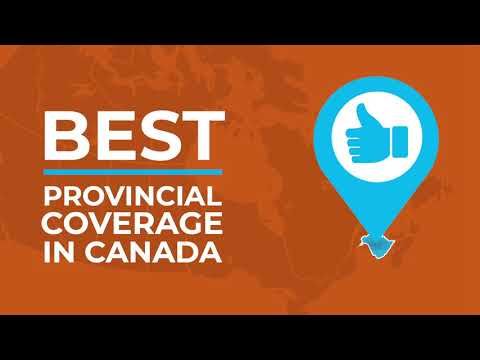 NB Power. Leading The Charge.