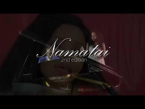 Namatai-Esther Mkazika Matanga ft Pstr Josh Kays