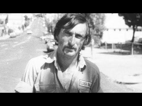 Famous Australian Serial Killers