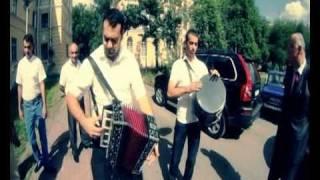 Свадьба в Санкт-Петербурге(, 2010-09-29T07:18:56.000Z)