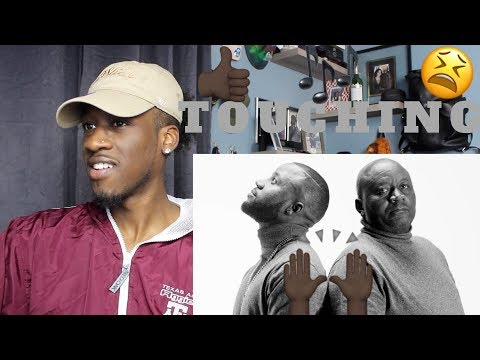 SUPERMAN - CASSPER NYOVEST FT. TSEPO TSHOLA  REACTION