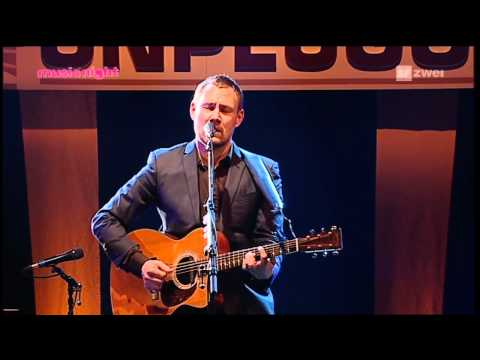 David Gray - Nemesis (live At Zermatt Unplugged)