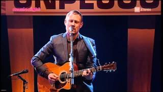 David Gray - Nemesis (live at Zermatt Unplugged)