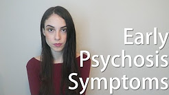 hqdefault - Early Warning Signs Of Psychotic Depression