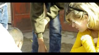 Anthony Hamilton & Elayna Boynton - Freedom (Morocco short cut)