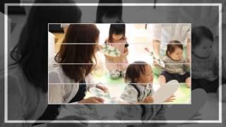 2014年9月27日(土) しばた音楽教室で行われたイベント☆ 「親子でリト...