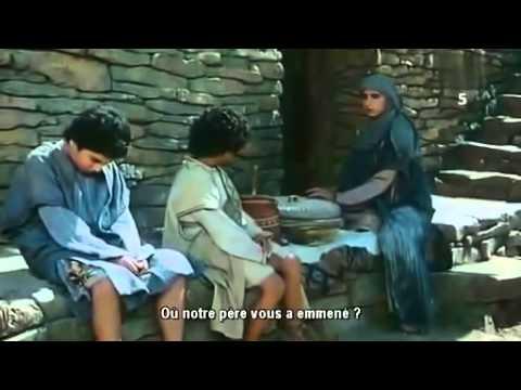 Le Prophète Youssef Joseph   Episode 5