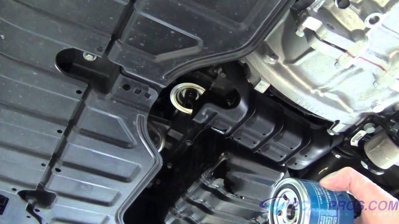 hight resolution of 2003 kium sorento fuel filter location