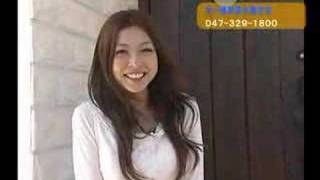 本八幡 新築分譲住宅|千葉県の不動産・住宅情報を動画でご紹介|E-LIFE