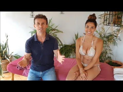 Deep Tissue Massage Advanced Shoulder Massage Techniques