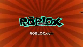Roblox Trailer (2010) In G Major