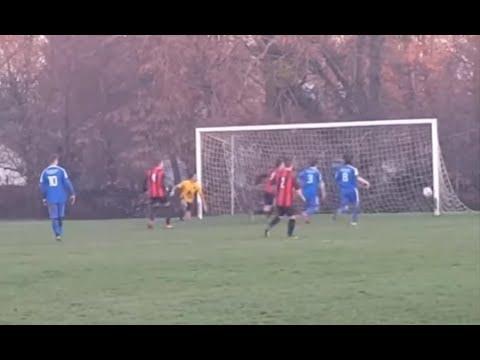 Quand tu joues en District (Football Amateur Episode 21)