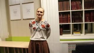 PRakula Екатерина Третьякова, проект vkudesnik ru, магазин здорового питания