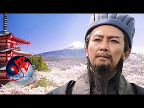 Thục Hán là nước diệt vong sớm nhất vì quân sư Gia Cát Lượng phạm phải 3 sai lầm không thể cứu vãn