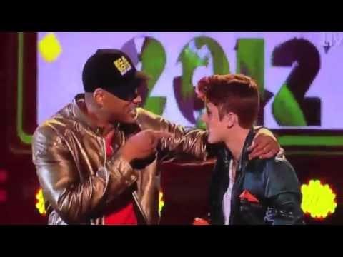 Justin Bieber  [HD].mp4
