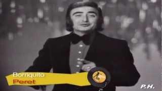 """PERET - """"Borriquito"""" (1972).wmv"""