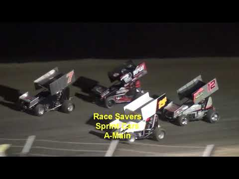 U S 36 Raceway Stock Cars IMCA A Mods A Mains