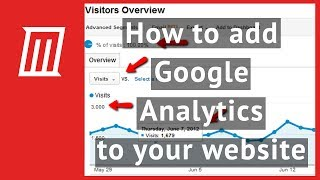 How to Set Up Google Analytics on Your Website