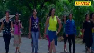 HD तनी हमरा से गोरी प्यार - Tani Hamara Sea Gori Pyar - Bhojpuri hot romantic song 2014