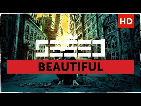 preview Seeed - Beautiful from youtube