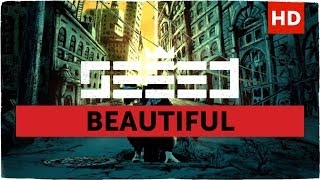 Seeed - Beautiful (official Video)