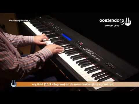 Yamaha p105 v p115 comparison what piano should i buy for Yamaha ypg 535 vs dgx 650